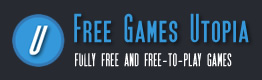 free and liberated games