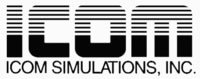 icom-simulations