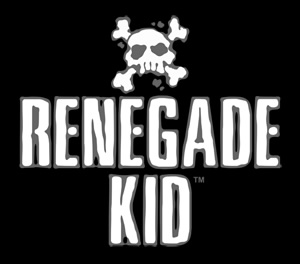 renegade-kid
