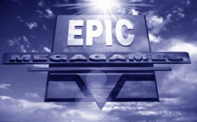 Video Trailer Rift Storm Legion Launch Trailer Megagames