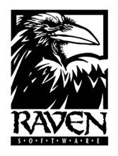 raven-software