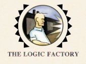 the-logic-factory