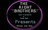 the-right-brothers