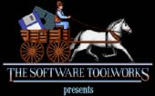 software-toolworks