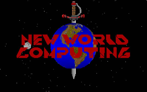 new-world-computing