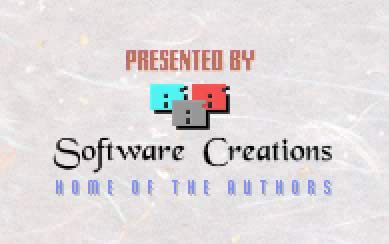 software-creations