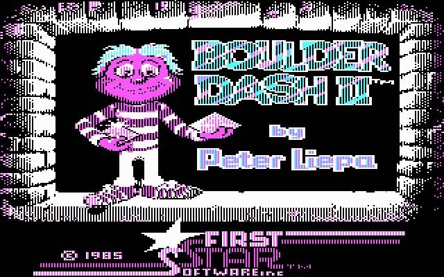 Игры Для Atari