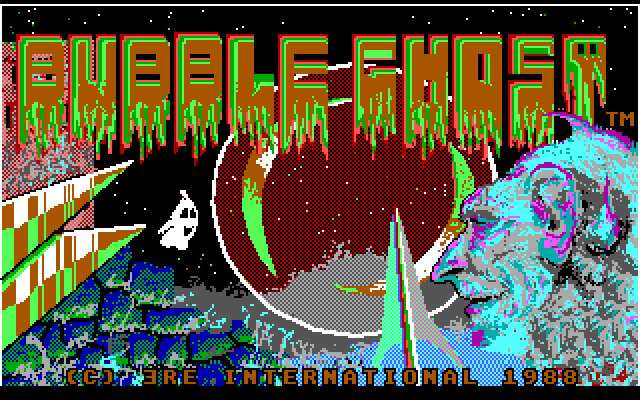 Ghost 11 5 exe dos download freeware pagesinternet.