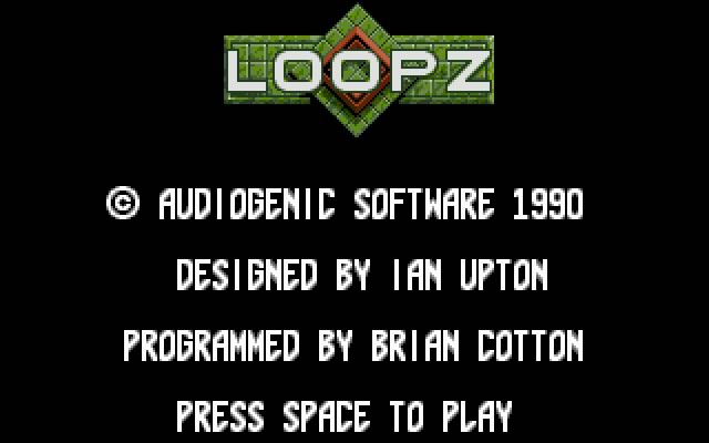 loopz-splash.jpg
