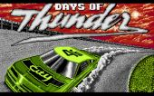 Days_of_Thunder-01.jpg
