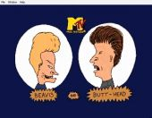 beavis-and-butthead-virtual-1.jpg