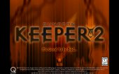 dungeon-keeper-2-01.jpg
