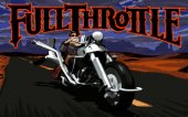 full-throttle-01.jpg