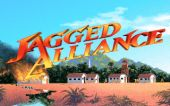 jagged-alliance-1-01.jpg