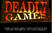 jagged-alliance-deadly-games-02.jpg