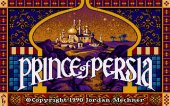 princeofpersia-splash.jpg