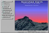 scorched-earth-0.jpg