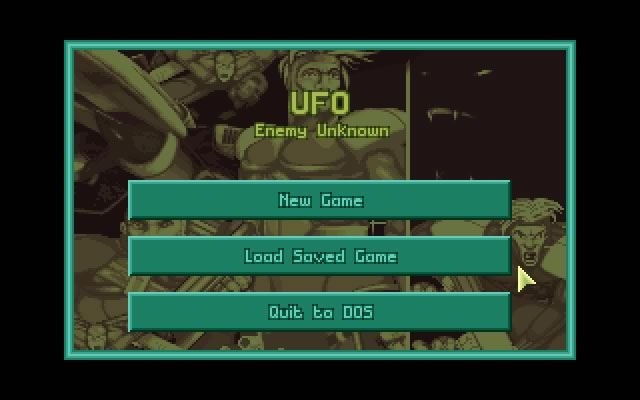 x-com-ufo-defense-a-k-a-ufo-enemy-unknown screenshot