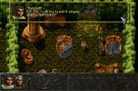 Retro underdog RPG: Albion