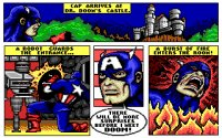 Games based on comic books