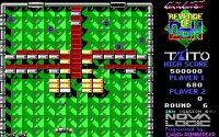 Play Arkanoid 2 in your browser
