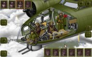 Retro game spotlight: B-17 Flying fortress