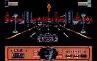 Batman in retro gaming