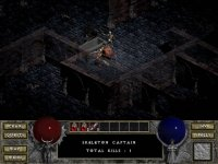 CODiE Awards 1998: Diablo, Red Alert, Riven