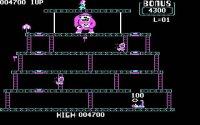 Electronic Games Arcade Awards - 1982