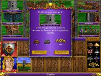 Have you ever played Heroes of Might and Magic?