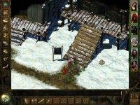 Icewind Dale: better than Baldur's Gate?