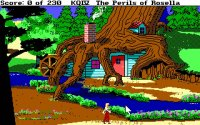 CODiE Awards 1989: Tetris, Battle Chess, King's Quest 4