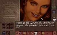 Retro spotlight: Lands of Lore, The Throne of Chaos