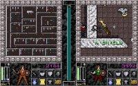 RPG underdog: Legend of the Silver Talisman