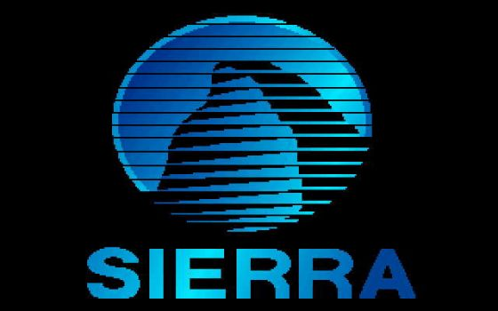 A publisher from the past: Sierra On-Line, founded in 1979