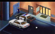 Police Quest: 1, 2, 3 and