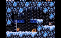 Sequels to action games: Gauntlet, Rick Dangerous, Xenon and more