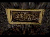 Sentinel Returns is online!
