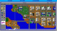 Play SimCity Classic online