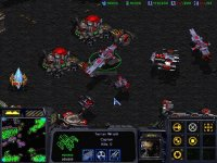 CODiE Awards 1999: Starcraft, Unreal, Lego Loco