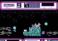 Abandonware game spotlight: Starquake