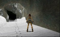 CODiE Awards 1997: Tomb Raider, Monty Python, Links