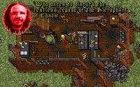 RPG oldie: Ultima 7 Part 2 - The Serpent Isle