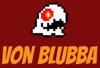 Von Blubba: a blog about retro gaming