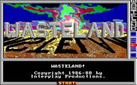 Wasteland 1 re-released