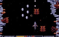 Xenon 2 Megablast: Bitmap Brothers' shoot'em up