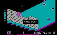 Play classic arcades in your browser