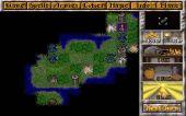 Master of Magic: Civilization meets fantasy