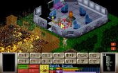 Play X-Com: Ufo Defense online