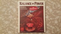 Balance of Power: The 1990 Edition balance-of-power-front.jpg